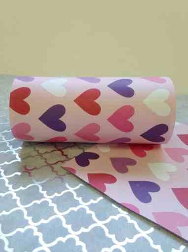 Valentine's Day Treat 1