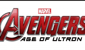 Marvel's AVENGERS: AGE OF ULTRON –  FREE Coloring Sheets #AgeofUltron #Avengers