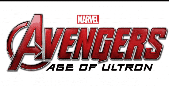 Marvel\'s AVENGERS: AGE OF ULTRON - FREE Coloring Sheets ...