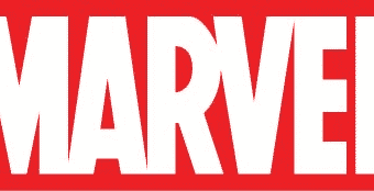 Marvel Studios Begins Production on Marvel's CAPTAIN AMERICA: CIVIL WAR!!!
