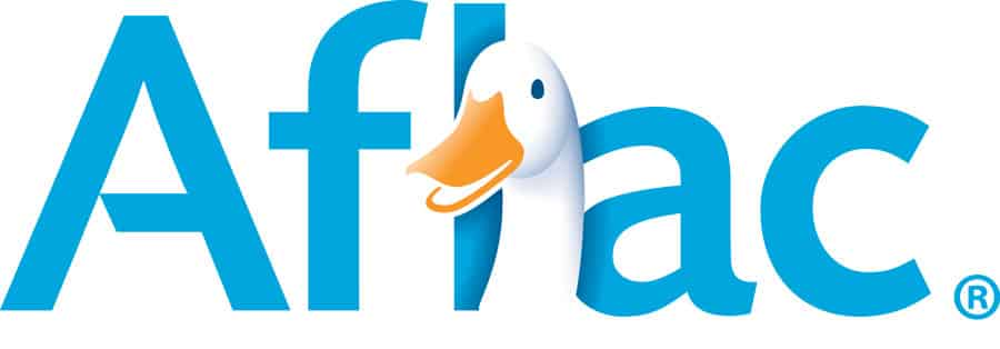 Aflac 1