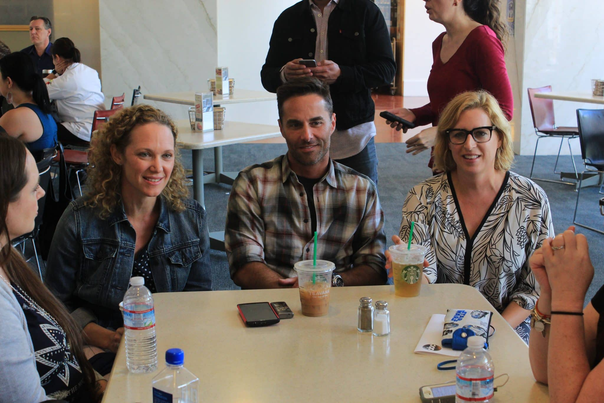"Photo Credit: Coralie Searight ""Lovebugs and Postcards"" www.lovebugsandpostcards.com"