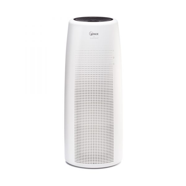 Check out the Winix Air Purifiers and Why You Need One! @Winixamerica