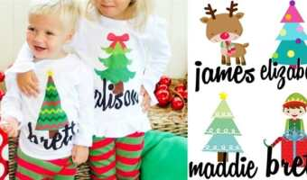 Jane.com: Personalized Iron-on Transfers only $4.95 (Regular $11.95) 13 Designs!!