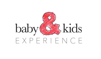 Integrated Birth $100 Gift Certificate Giveaway