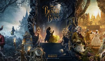 Final Trailer for Disney's Beauty And The Beast Available!!! #BeOurGuest #BeautyAndTheBeast