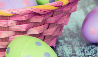 30 Easter Egg Filler Ideas for Kids