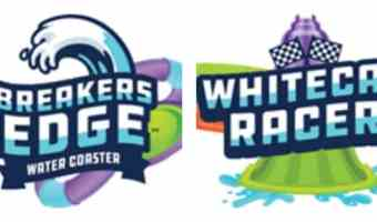 Hersheypark Announces Two New Water Attractions for 2018 #Hersheypark2018.