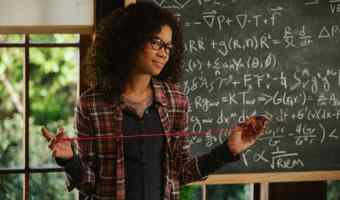 FREE Coloring Pages for Disney's A Wrinkle In Time #WrinkleInTime