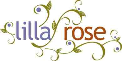 Enter to win Lilla Rose Hair Accessories! #HarvestingGiveaways #THBHop