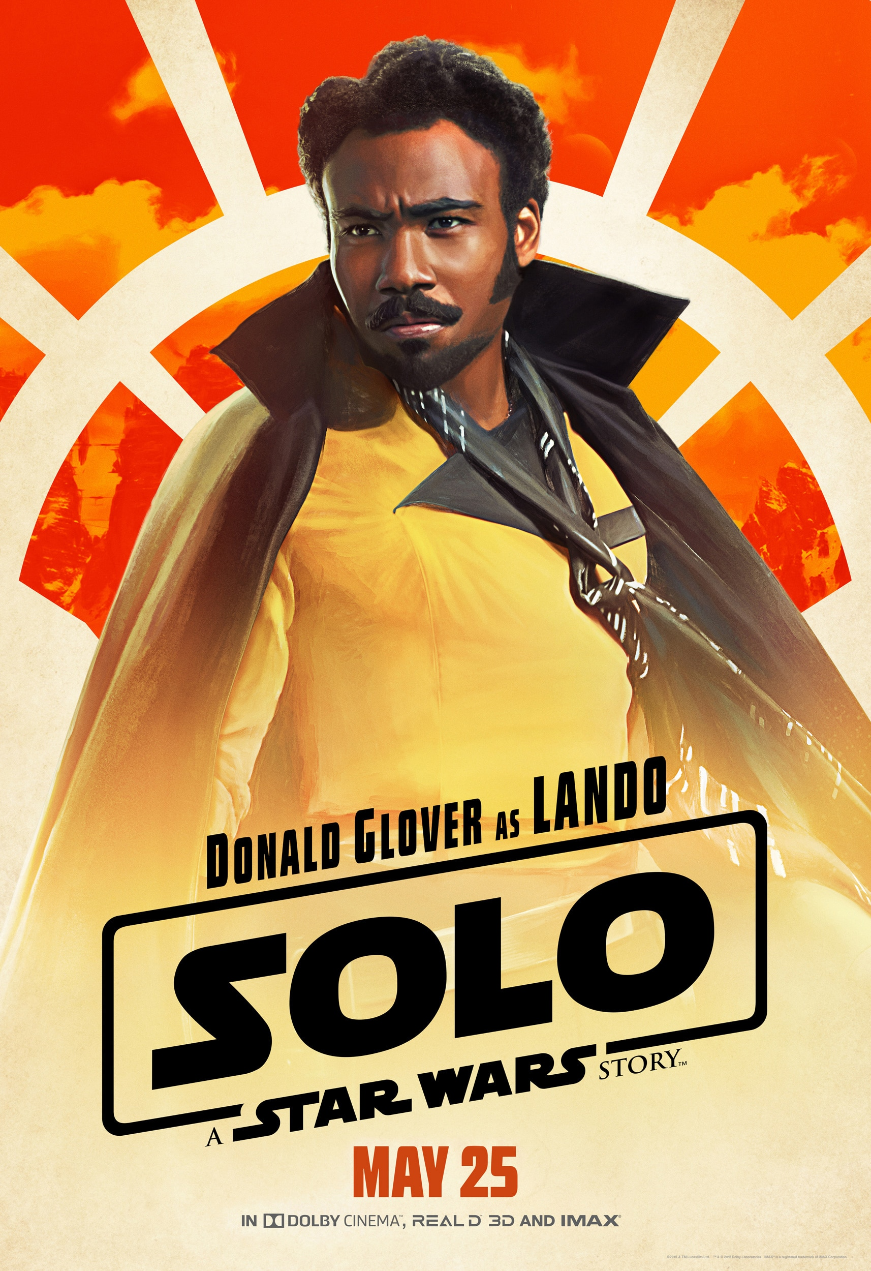 SOLO: A STAR WARS STORY Free Coloring Pages + Activity Sheets! #HanSoloEvent #HanSolo
