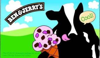 Win a $50 Ben & Jerry's GC or PayPal Cash (Ends 7/9)