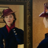 Disney's MARY POPPINS RETURNS — Special Look at the Music and Magic!!