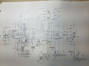 Wiring diagrams (very large and easy to read)  Small blocks  Moto Guzzi  Topics  Gregory Bender