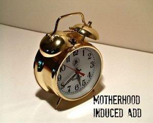 motherhood induced ADD_opt
