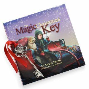 MAGIC-KEY-and-BOOK_large