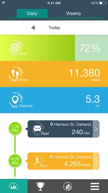 Jaha_Screenshots-stats