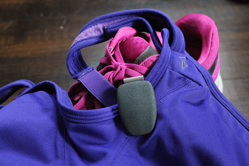 spire-on-workout-clothing