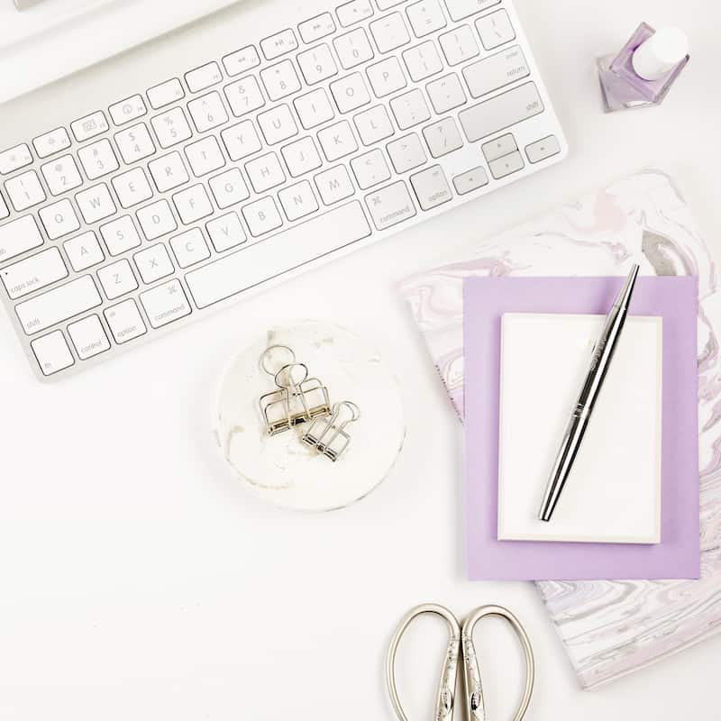 How to Start a Mailing List and What to Send Your Subscribers