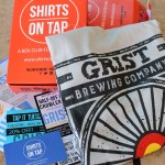 Grist Brewing Company
