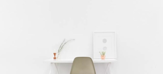 minimalism white privilege, minimalism for the upper class