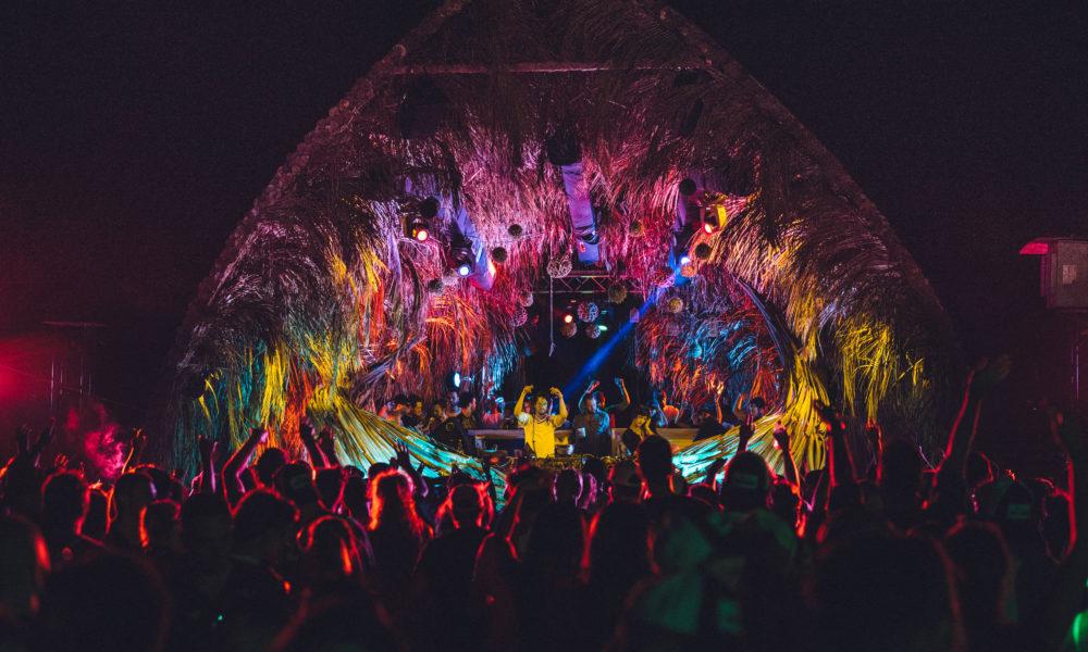 SXM Festival 2019 ile ilgili görsel sonucu