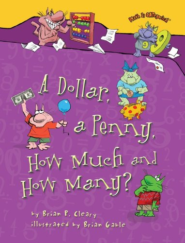 15 Creative ways to teach kids about money & financial literacy #kids #teachkidsaboutmoney #moneyteachingactivities #teachkidsaboutmoneyactivities #moneyteachingideas #teachkidsaboutmoneymanagement #moneyteachingkids #teachkidsaboutmoneydaveramsay #moneygamesforkids #teachkidsaboutmoneychildren #moneygamesforkidscanadian #teachkidsaboutbudgeting #financialliteracykids #financialliteracygames #financialliteracygamesforkids