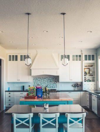 Must Have Kitchen Essentials for Every Frugal Kitchen