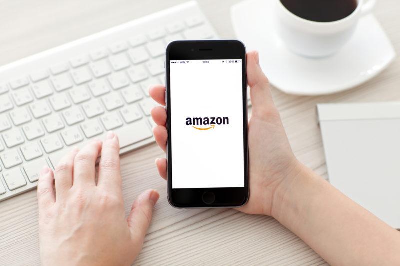 10 Easy Ways To Earn Free Amazon Gift Cards. Sign up to start earning free amazon rewards today. #amazongiftcard #moneysavingtips #sidehustles #easywaystosavemoney #easywaystomakemoney