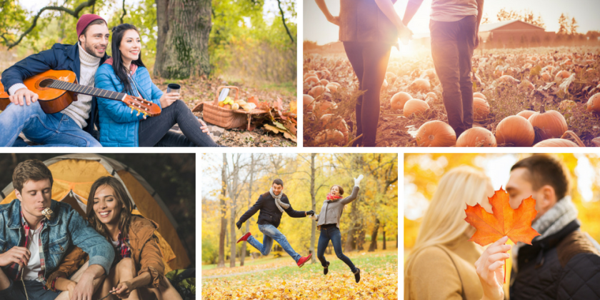 15+ Free Date Night Ideas Perfect For Fall #fall #autumn #freedatenightideas #freedateideas #freedates #freefalldatenightideas #freeautumndatenights #freeautumndatenightidaes #freefalldatenights