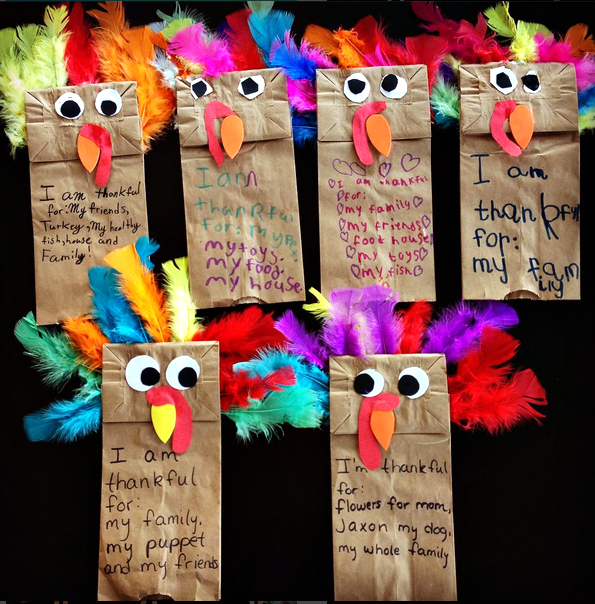 Kids love to get crafty and get creative by creating little projects with their hands. Here are 25 Best Thanksgiving Crafts for kids that are sure to keep your kiddos busy for hours! #thanksgivingcrafts #thanksgivingcraftspreschool #thanksgivingcraftsfortoddler #thanksgivingcraftsforkids #thanksgivingcraftsdiy #thanksgivingcraftsdiy #thanksgivingcraftsforschool #thanksgivingcraftsforchildren #thanksgivingcraftskindergarten #thanksgivingcraftsforpreschoolers #thanksgivingcraftseasy