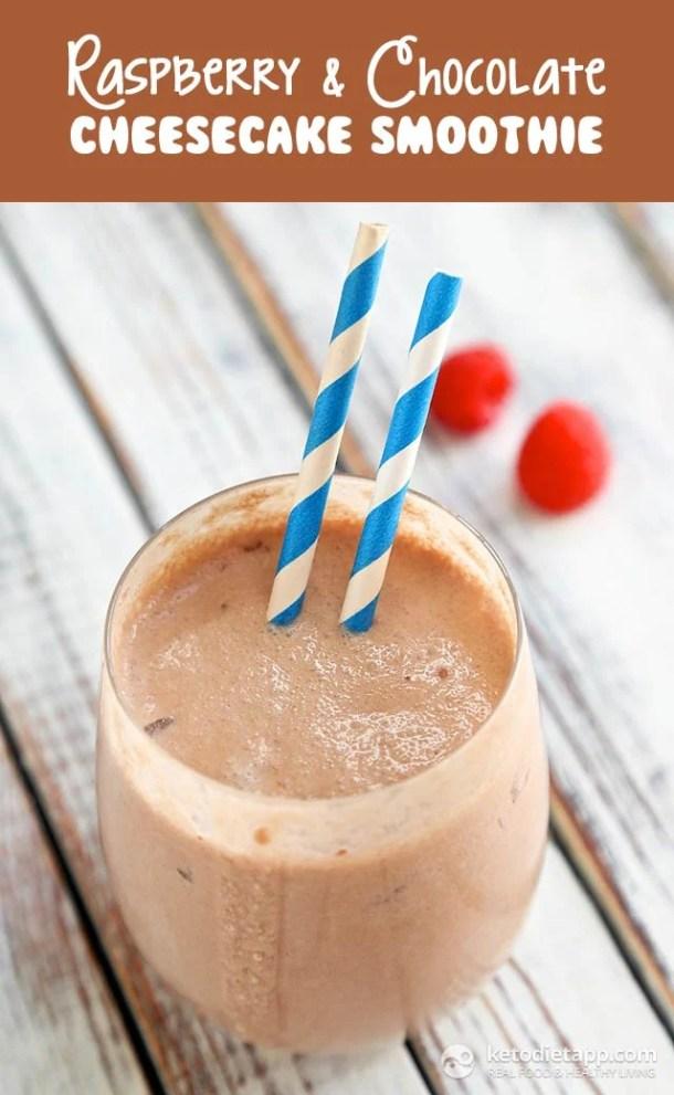 15 Best Keto Friendly Protein Shakes