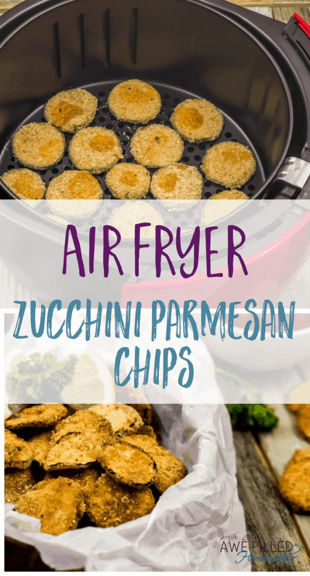 15 Air Fryer Recipes You Should Try (Part 2)