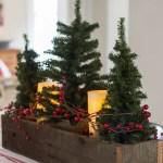 100 Best Stunning Diy Rustic Christmas Decor Ideas This Tiny Blue House