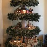 100 Best Gorgeous Festive Christmas Tree Decor Ideas This Tiny Blue House