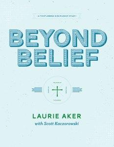 BEYOND-BELIEF-thistlebend-womens-ministry