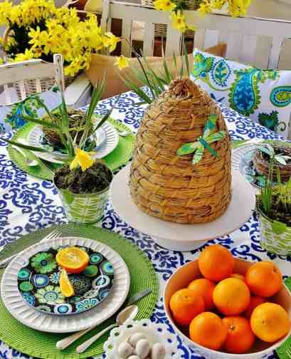 Easter-Decoration-Ideas