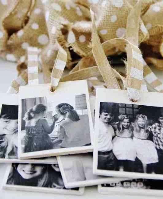 burlap-wreath-photos