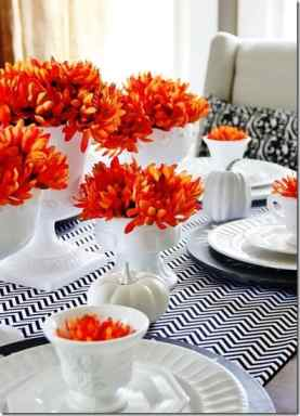 Fall_Dining_Room