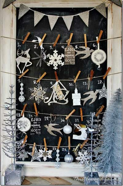 chalkboard-advent-calendar-how-to