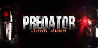 Predator-Dark-Ages-online