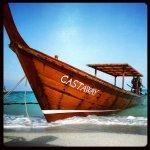 Castaway Resort, Koh Lipe Thailand-A True Tropical Hideway