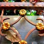 Gateway To Bali
