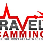 Introducing Travel Scamming: Avoid The Scams And Travel Safe