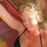 Other Travel Articles Written By Valen Dawson