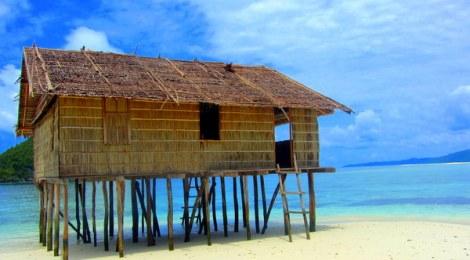 The Raja Ampat Islands: Conscious Diving in Raja Ampat