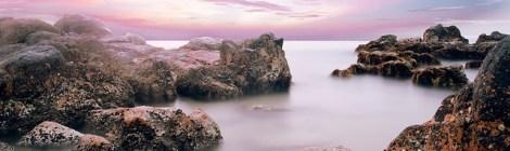 Discover the Beach Paradise of Vietnam