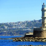 Chania: Why You Should Visit When You Travel To Greece