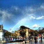 5 Ways To Know Palermo