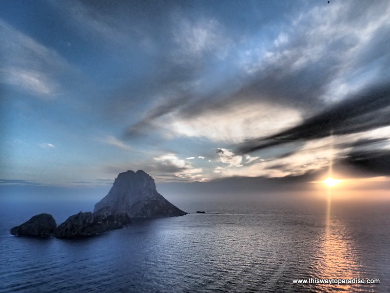 10 Reasons Why Ibiza Is The World's Utopia (#4 Will Take